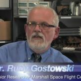 NASA Spotlight
