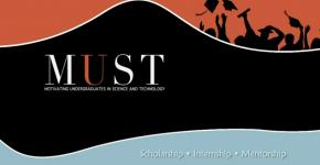 MUST Recruitment Video