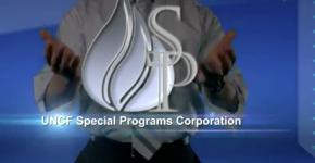 UNCFSP Infomercial